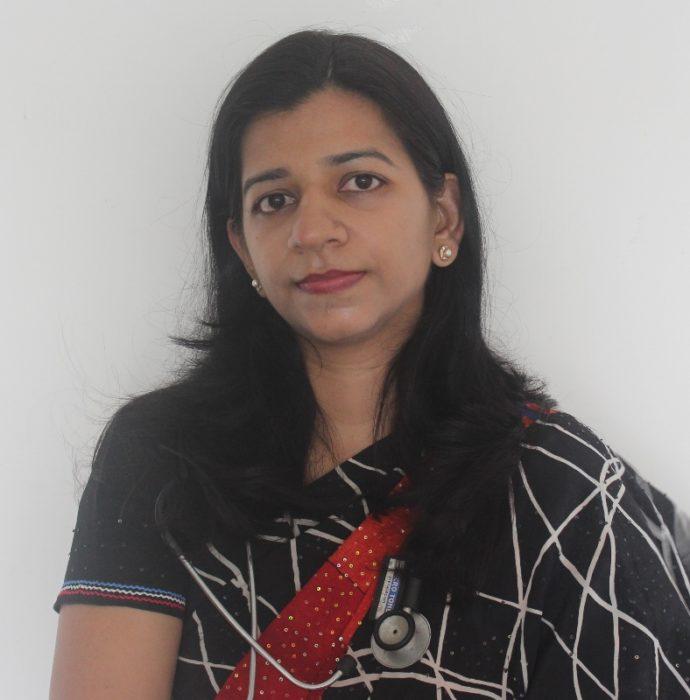 dr deepti gupta fabmoms prenatal expert