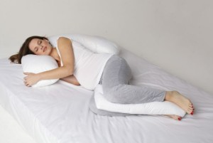 sleep-comfortably-during-pregnancy-and-positions-to-avoid pain