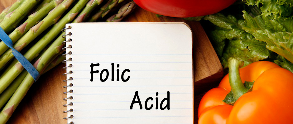 folic-acid-pregnancy