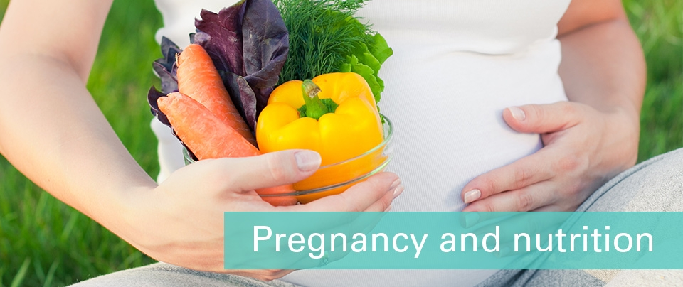 pregnancy_and_nutrition