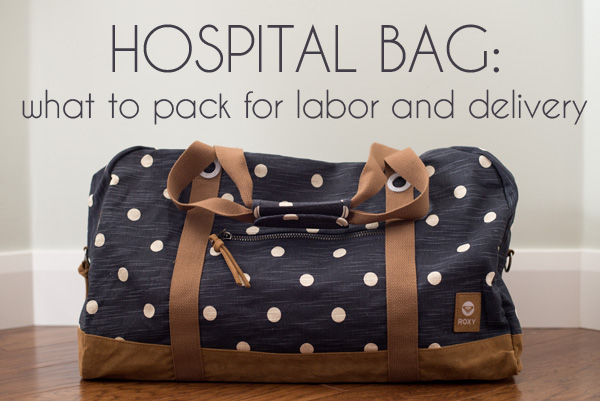 Labor-and-Delivery-hospital-Bag